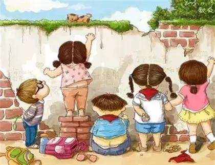 越催越慢 该怎样培养的孩子主动性和自觉性?