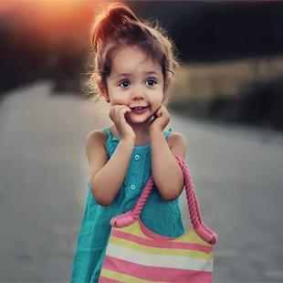 斯坦福教授40年研究成果:常说3句话,孩子的未来将走向光芒万丈