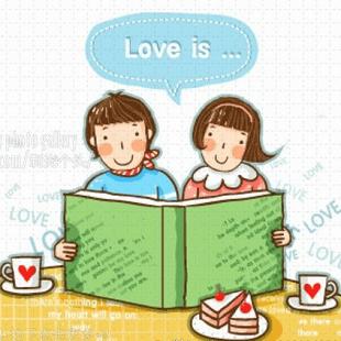 """孩教联盟""""孩子阅读推广中心""""成立大会,为爱行走"""
