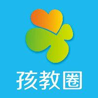 3g.hzjyw.com.cn