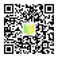 bbs.61learn.com
